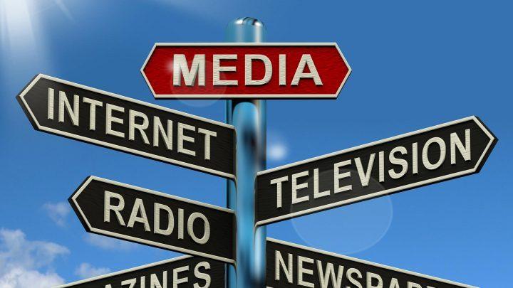 Media, bando da 1,5 milioni per l'informazione locale