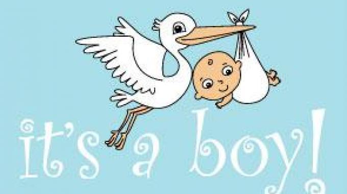 Giovane mamma tetraplegica dà alla luce il piccolo Daniel: in ospedale a Pisa non accadeva da 20 anni