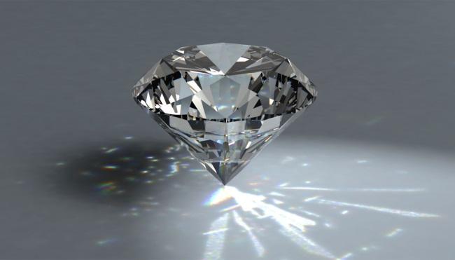 Truffa diamanti, Federconsumatori Toscana: 80 risparmiatori. Vittime anche in Versilia