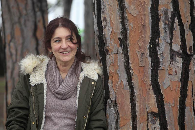 """""""Zaccheo scendi dall'albero"""", incontri nel salotto di Elisabetta Salvatori"""