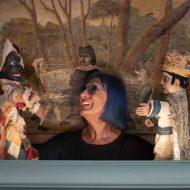 A Maria Cristina Mazzavillani Muti il Premio Ondina