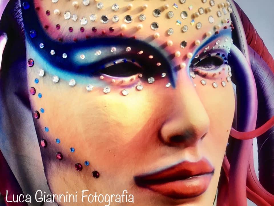 """Carnevale di Viareggio, il M5S: """"L'evento deve potersi autosostenere"""""""