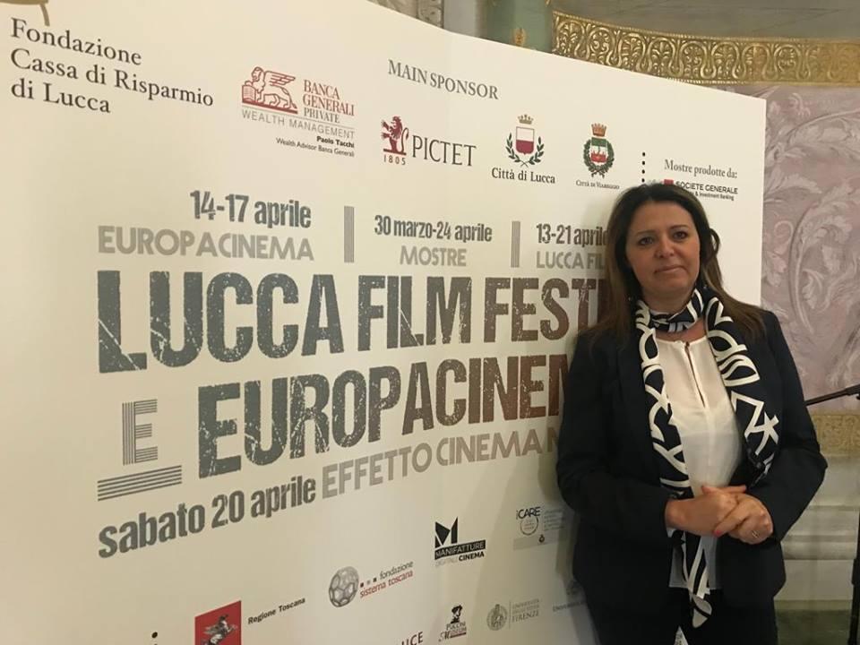 L'edizione 2019 di Europa Cinema a Viareggio sarà interamente dedicata ai diritti umani