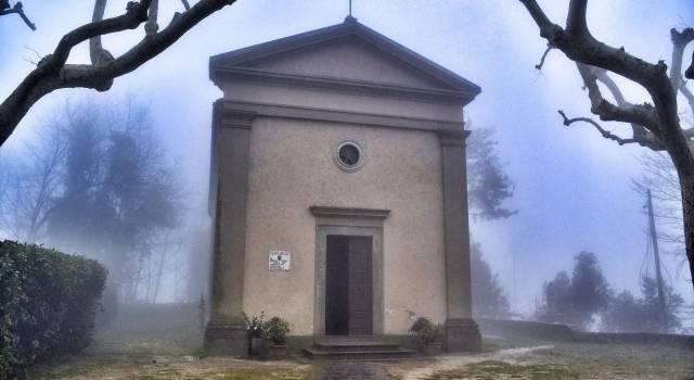Tutti i superstiti in vita della strage di Sant'Anna di Stazzema cittadini benemeriti del Comune di Stazzema