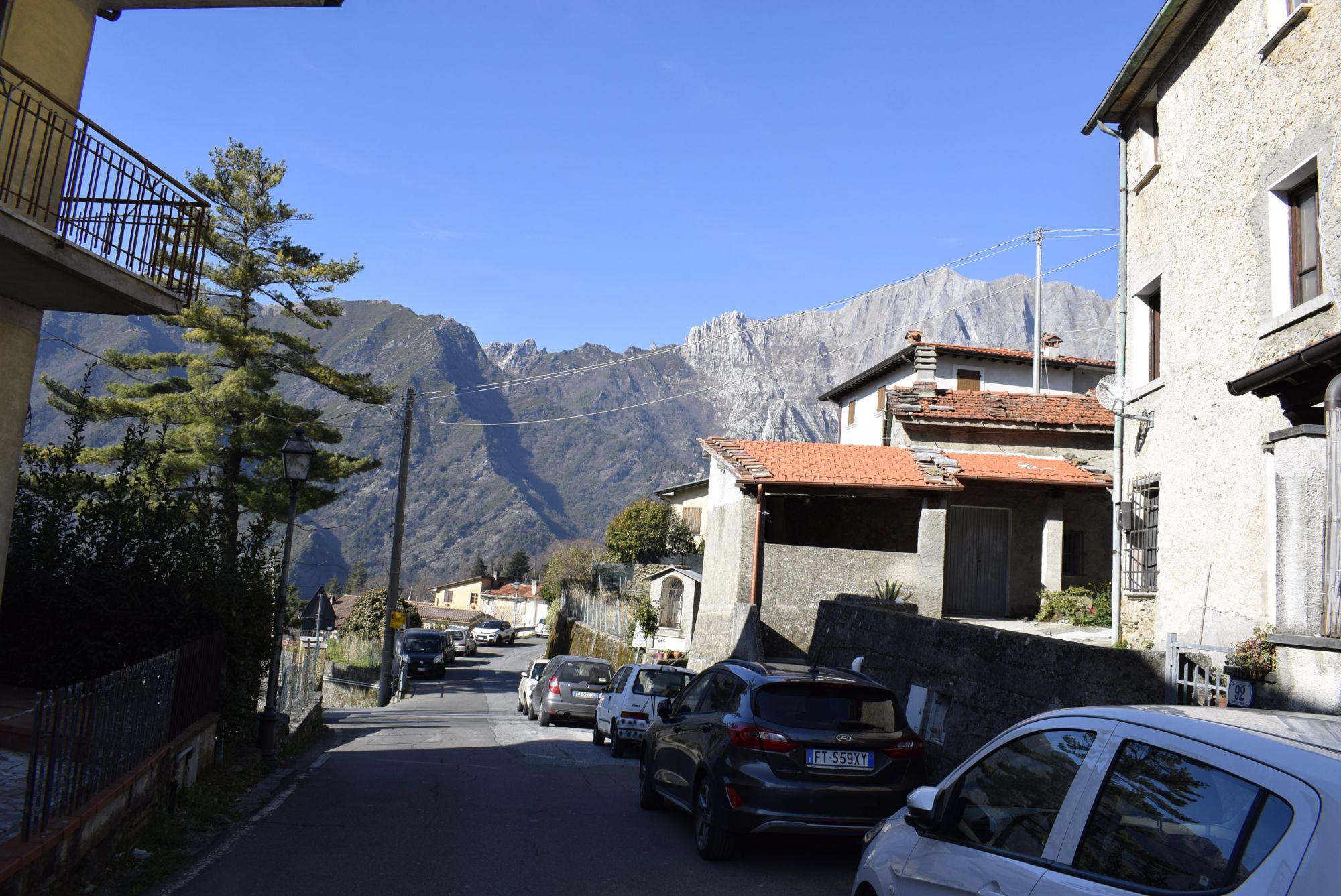 Gli Azzano d'Italia si ritrovano in Lombardia