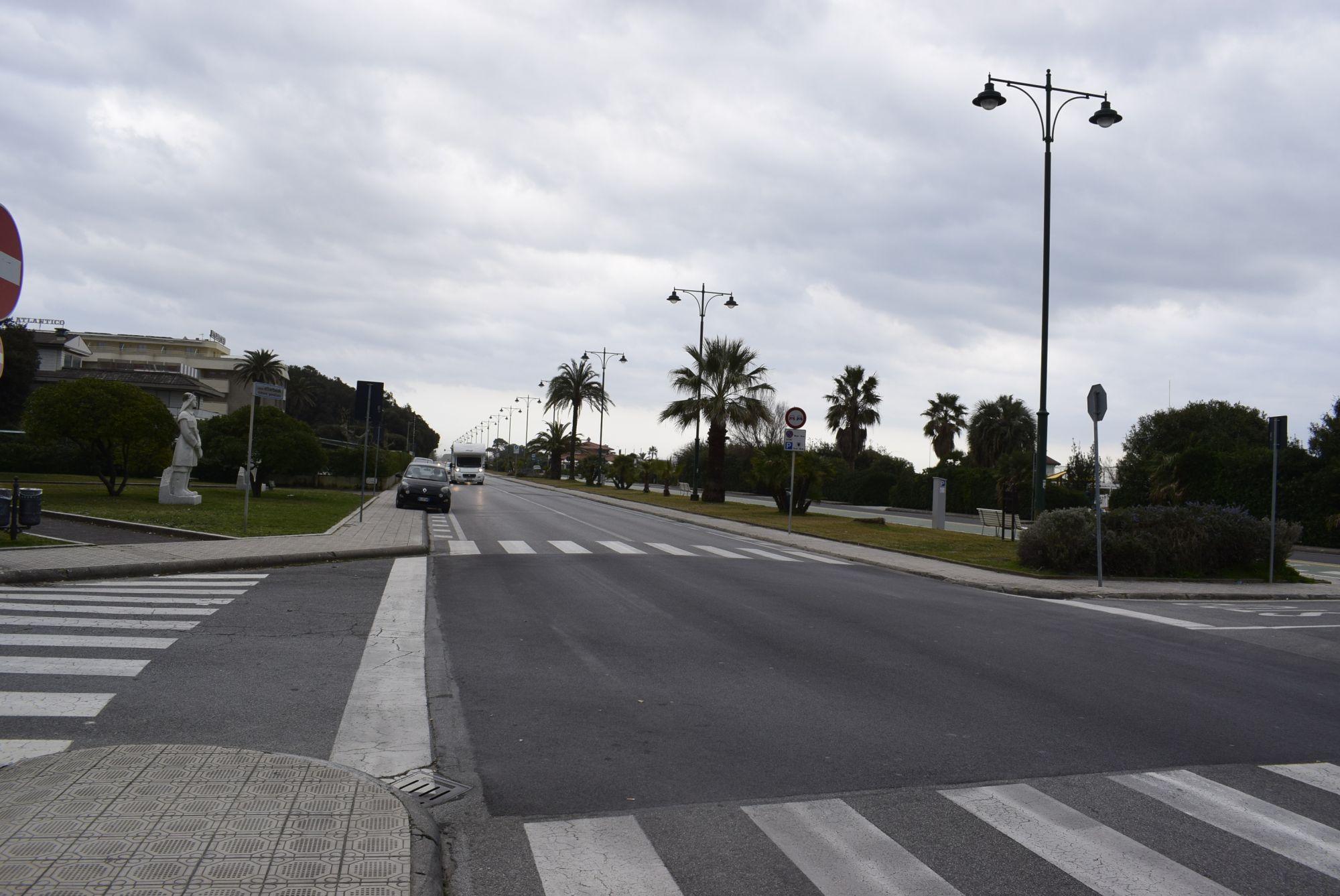 """Il cordoglio di """"Al cuore della Versilia"""" per la morte di Stefano Mussi, deceduto nell'incidente a Forte dei Marmi"""