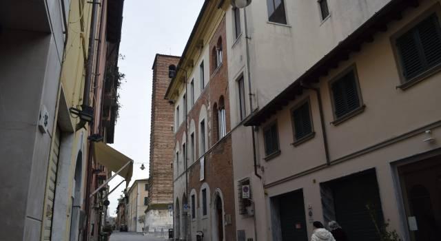Pietrasanta, Anpi piange Ferruccio Paolini, ex sindaco di Montignoso