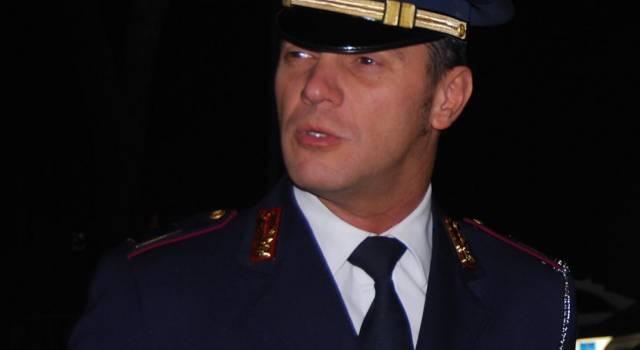 """Il pm in carcere per Gianluca Pantaleoni. I legali: """"Ha fatto dichiarazioni spontanee"""""""