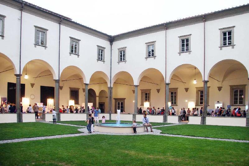 A Lucca un convegno nazionale di psichiatria riabilitativa