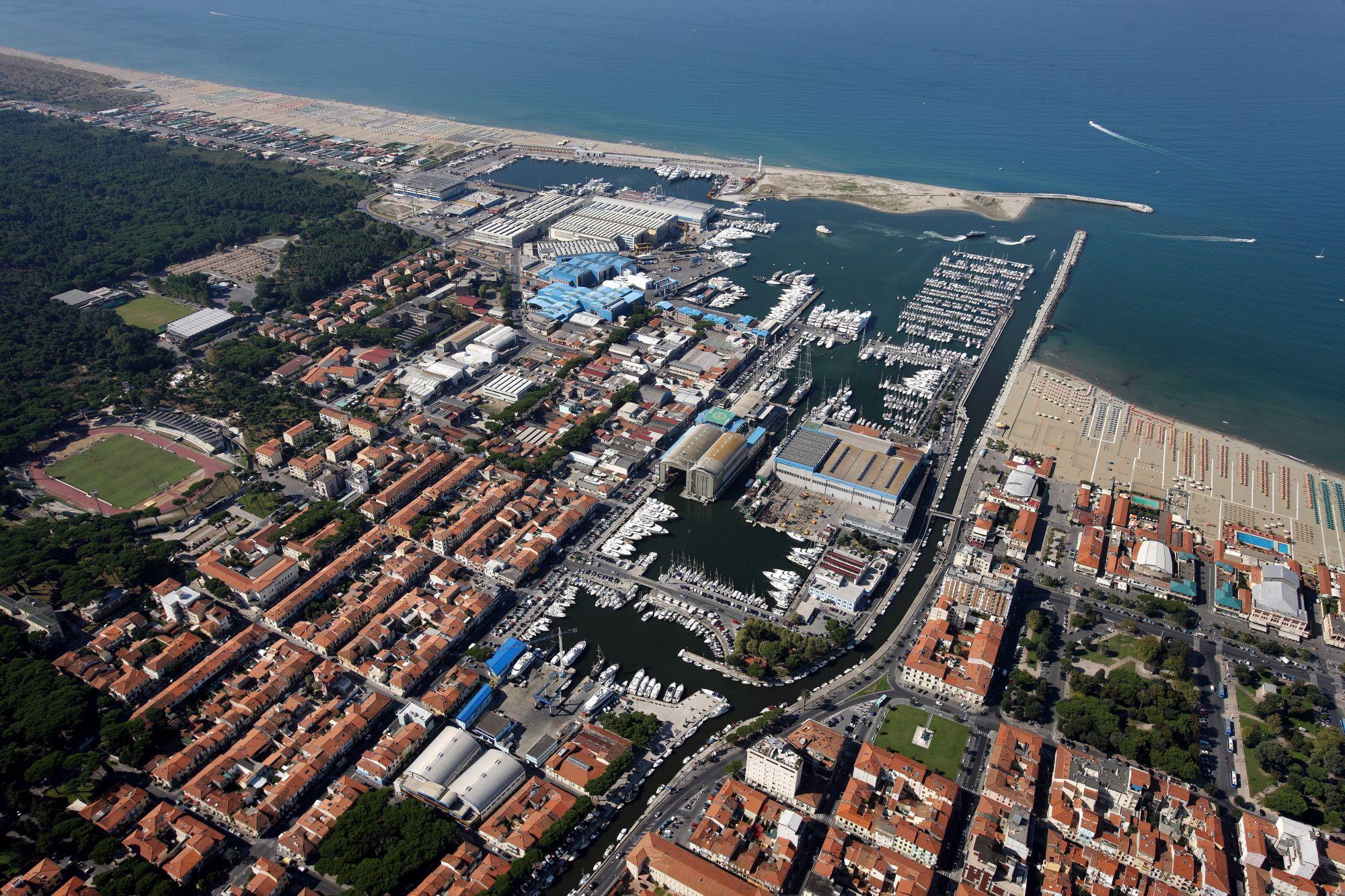Autorità portuale regionale, approvato il Piano delle attività
