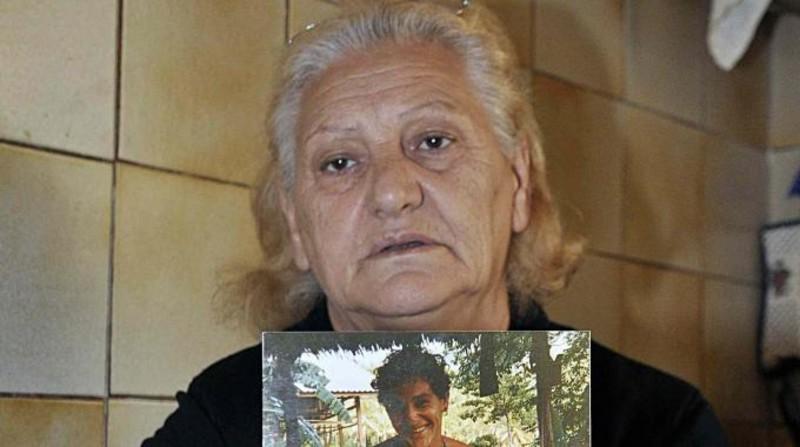 Daniele Franceschi, a 9 anni dalla morte mamma Cira presenta denuncia per sottrazione degli organi