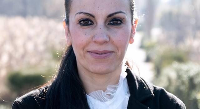"""Denise Fruzzetti (CasaPound): """"Massarosa fanalino di coda nel risparmio"""""""