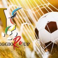 Fiorentina fuori dalla Viareggio Cup, semifinali Genoa-Parma e Bruges-Bologna