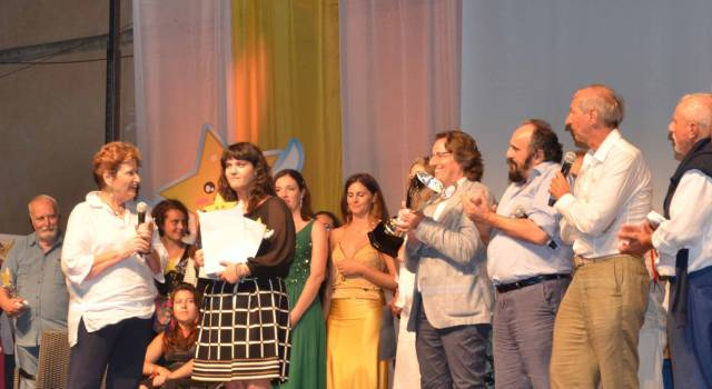 Premio letterario Stellina, aperte le iscrizioni
