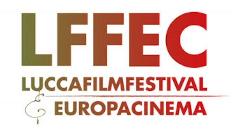 Lucca Film Festival e Europa Cinema 2019