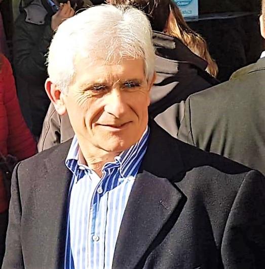L'amministrazione di Massarosa condannata dal tribunale per condotta omissiva