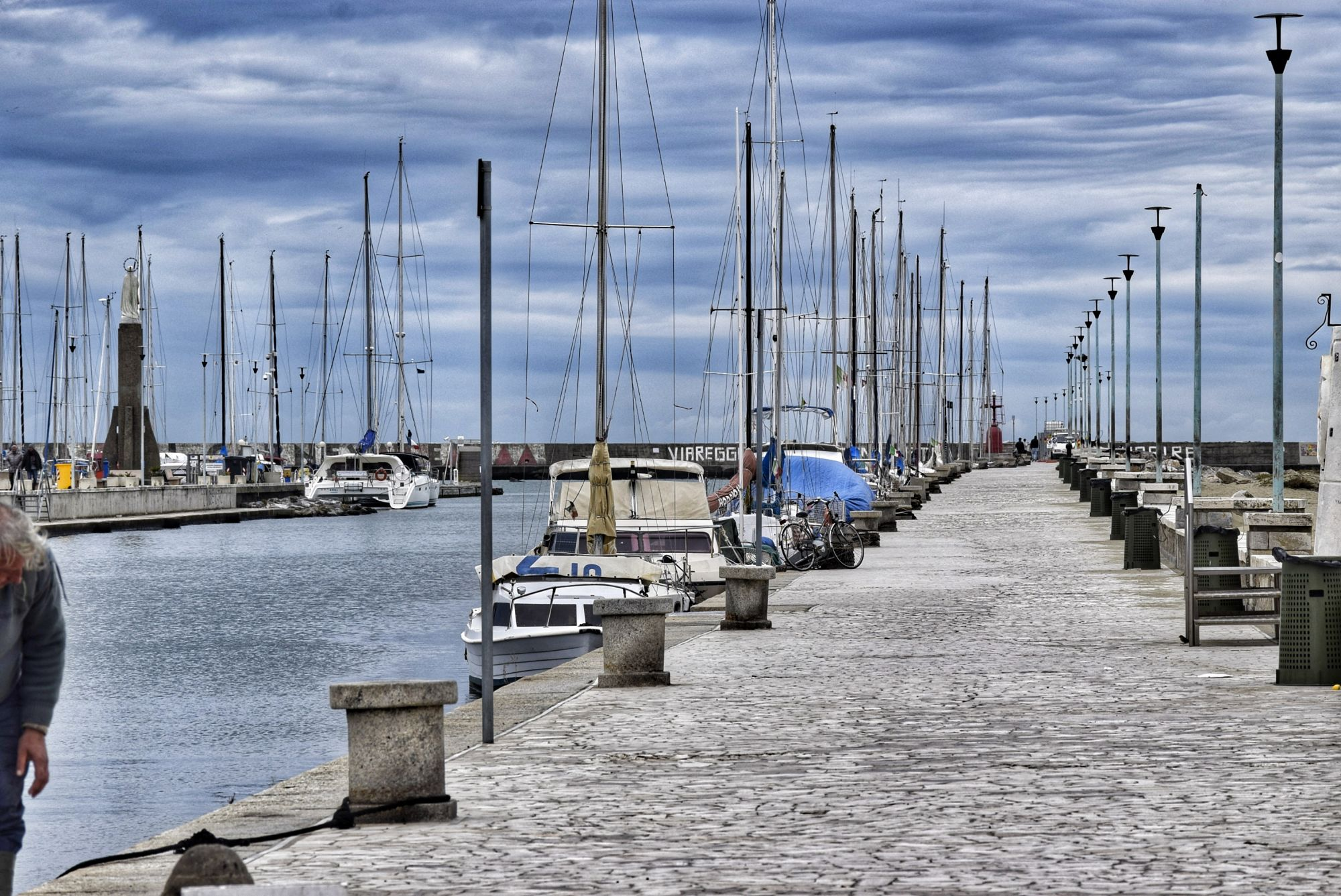 Pescano novellame protetto, ammende per 24 mila euro