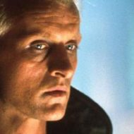 Rutger Hauer ospite d'onore del Lucca Film festival