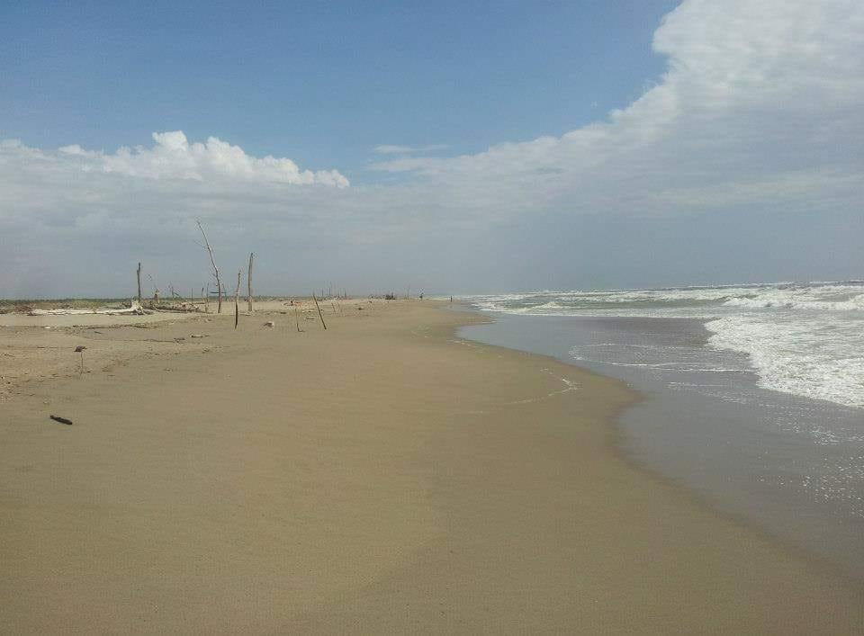 """""""Il diritto ad andare in spiaggia deve essere garantito a tutti"""""""