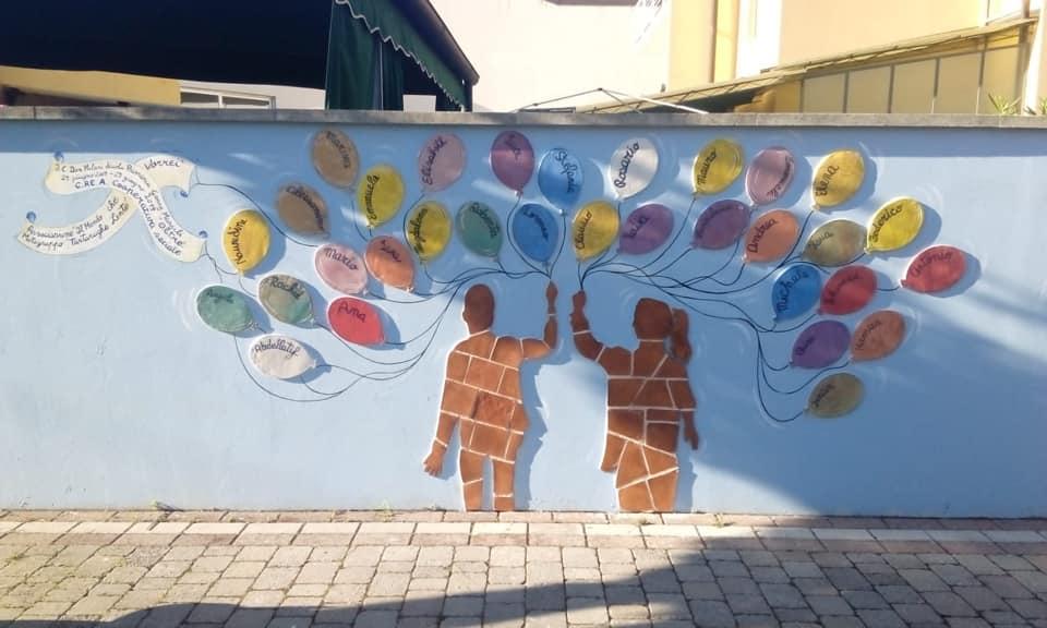 """""""Scuole in via Ponchielli"""", per ricordare le 32 vittime della strage"""