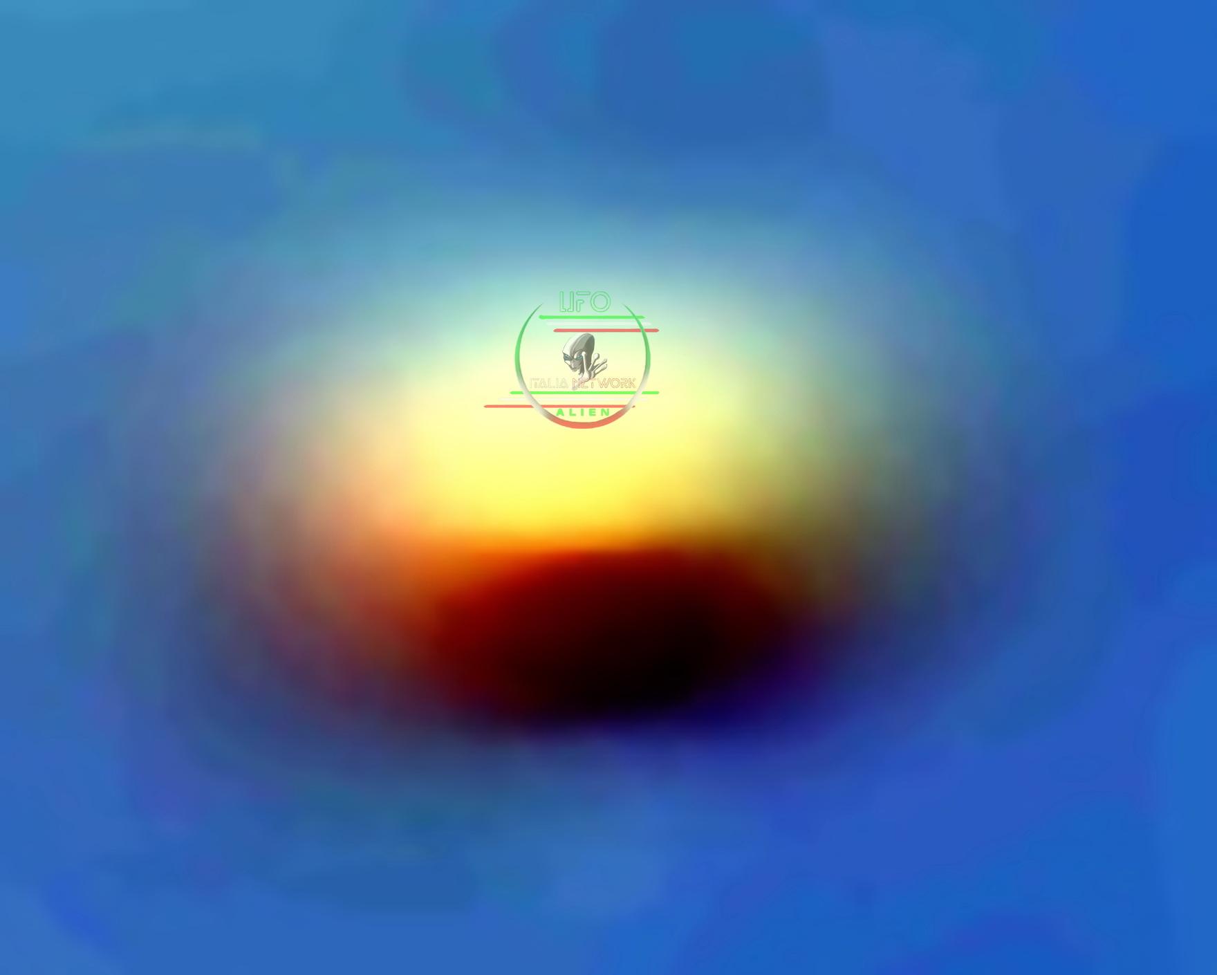 Nella valle di Capannori la dimora degli UFO?