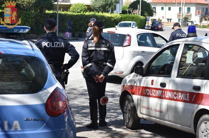 Mortale al Varignano, arrestato in conducente: era positivo al drug test