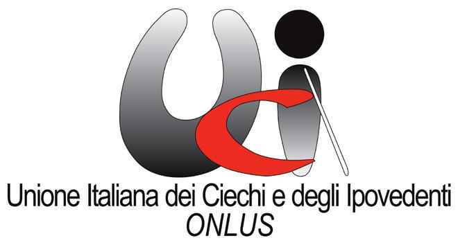 Lavoro, 15 posti per il Servizio Civile all'Unione Italiana Ciechi