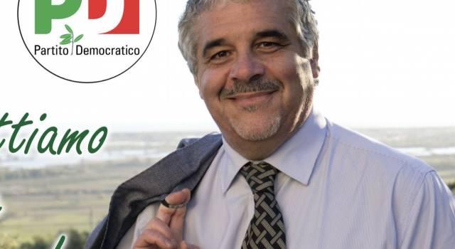 """L'opposizione a Massarosa: """"Vogliamo rispetto delle regole democratiche"""""""