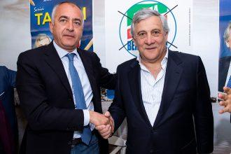 Tajani Coluccini