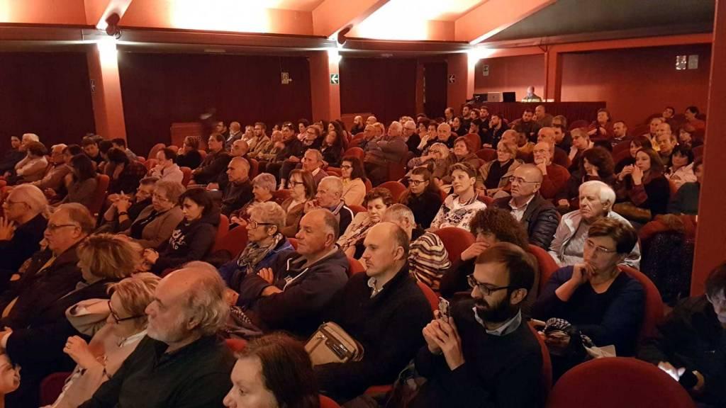simonetti teatro 2