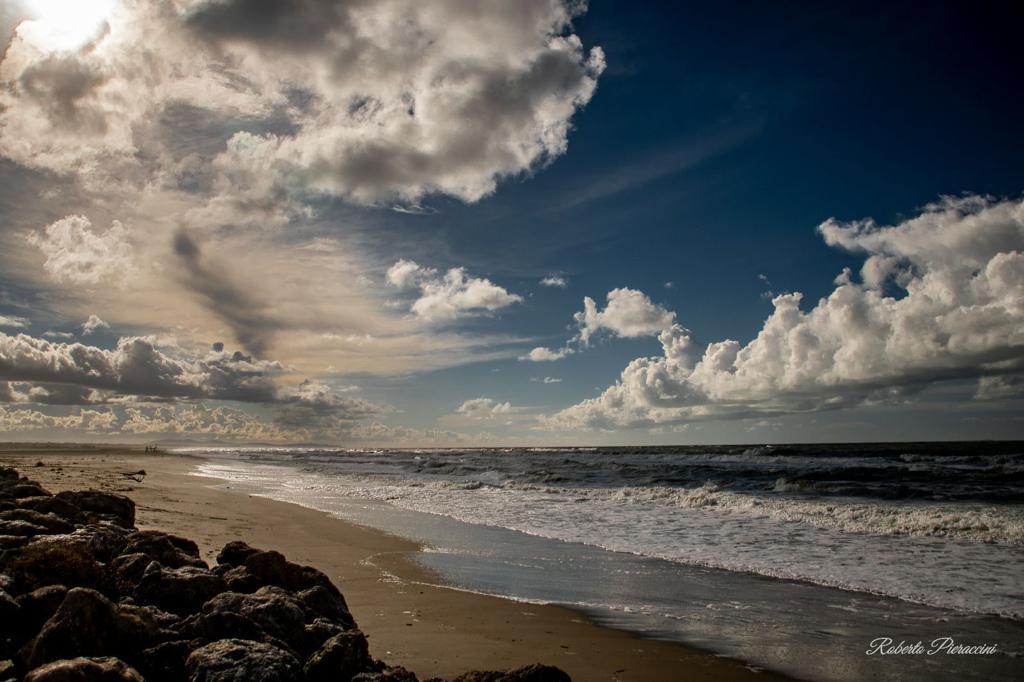 Fase 2 e stagione estiva in Toscana, spiagge e turismo all'ordine del giorno in Regione