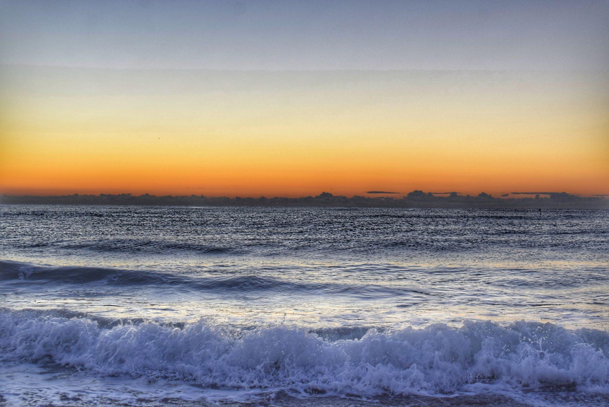 """Montemagni su inquinamento in mare: """"C'è il rischio che i turisti scelgano altri lidi"""""""