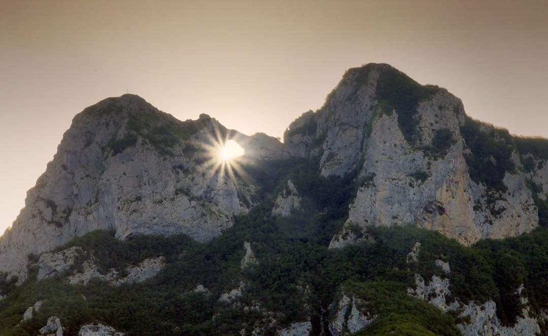 La 22esima edizione del Solstizio d'estate a Cardoso, Pruno e Volegno