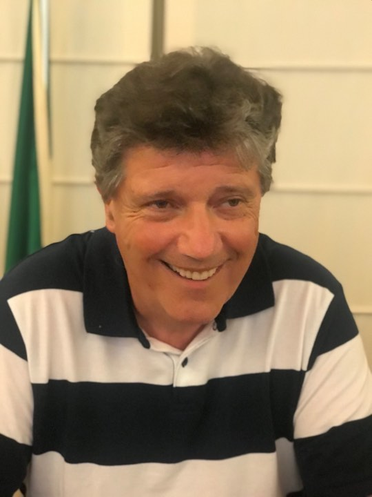 Pietro Bertolaccini
