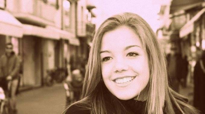 4 anni oggi da quando Elisa Pezzini morì dopo il tragico incidente