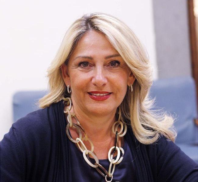 Istruzione, oggi a Viareggio il comitato con l'assessore regionale Grieco