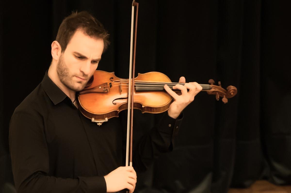 Tutto pronto a Massarosa per la 52ª edizione del Festival di musica da camera della Versilia