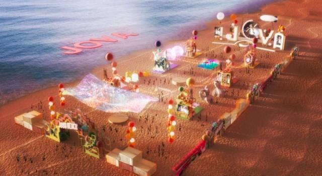 """Jova Beach Party: """"Su lavoro e sicurezza niente sconti!"""""""