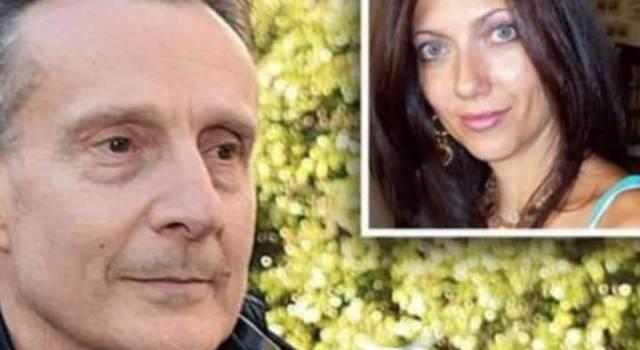 """Il caso di Roberta Ragusa a Quarto Grado, l'ex amante: """"Logli è innocente"""""""