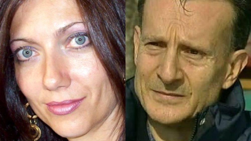 """Roberta Ragusa, il sindaco di san Giuliano Terme: """"Lo licenzieremo"""""""