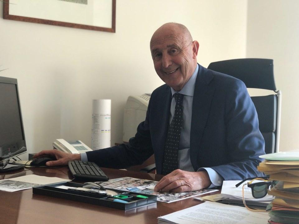 Il Comune di Viareggio torna ad assumere: 20 posti per laureati e diplomati