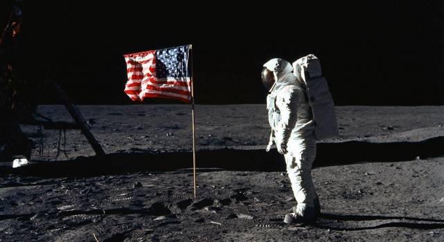 Pisa: al via Luna50, la rassegna dedicata al 50° anniversario dello sbarco sulla Luna