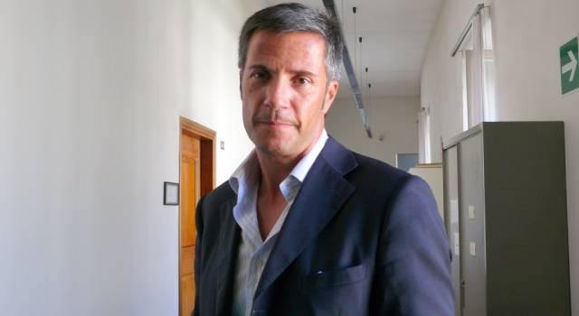 """L'avvocato Eros Baldini sulla vicenda Sea Watch: """"Non esaltiamo né l'uno né l'altra"""""""