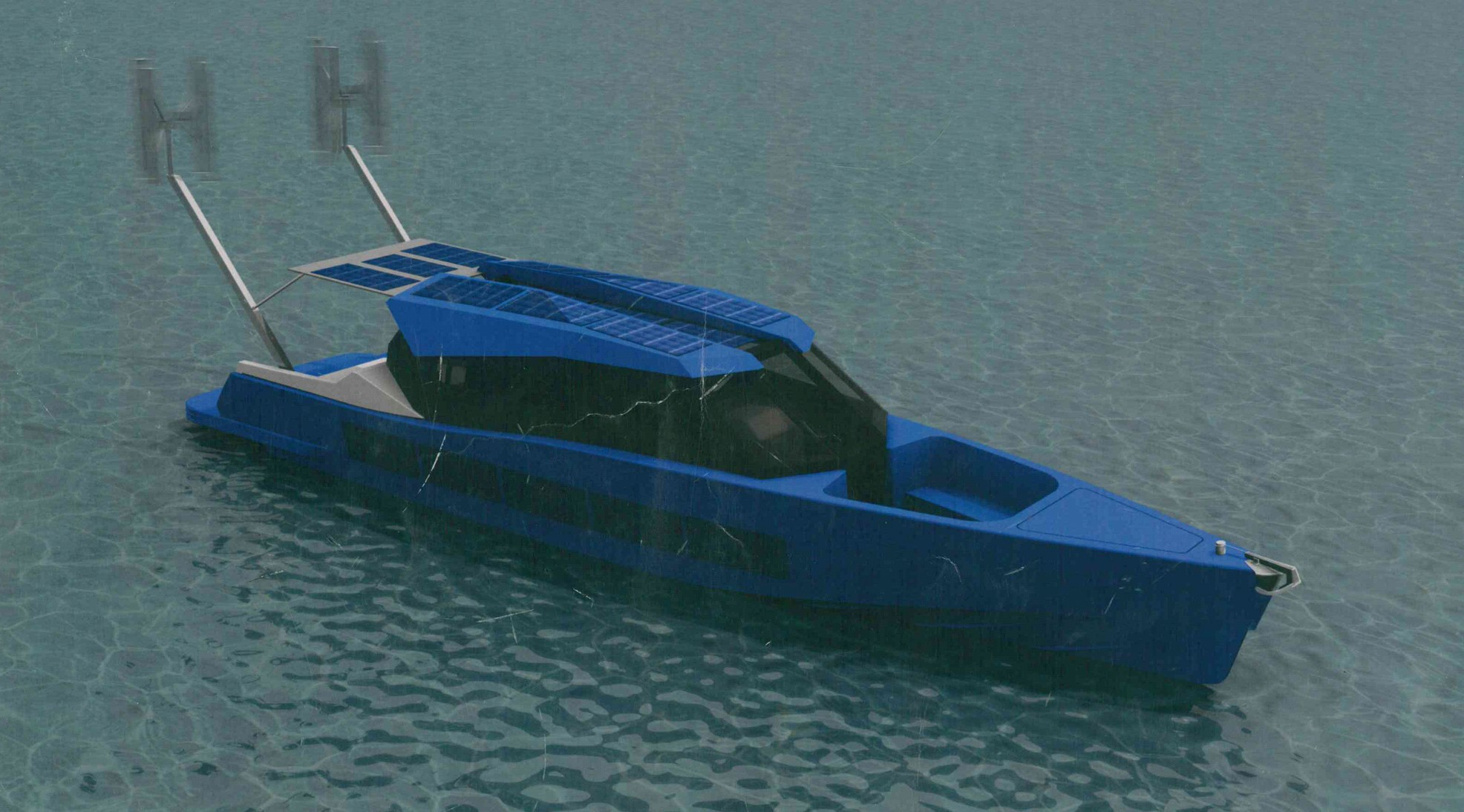 Distrae fondi pubblici per innovazione ecologica e una villa in costa Smeralda, sequestrati beni per 2 milioni e mezzo