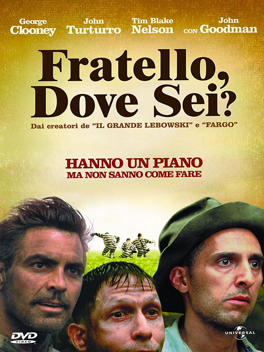 """""""Il cinema del Diavolo"""" al Blues Festival"""