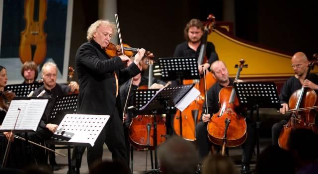 XIII edizione di Pietrasanta in Concerto, si parte venerdì