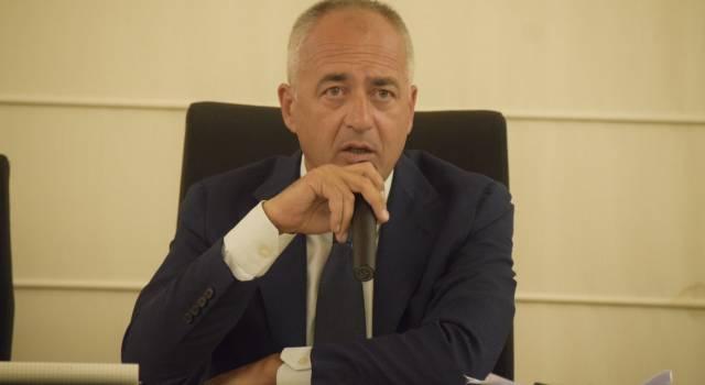Danno erariale, il sindaco di Massarosa presenta esposto in Procura e alla Corte dei Conti