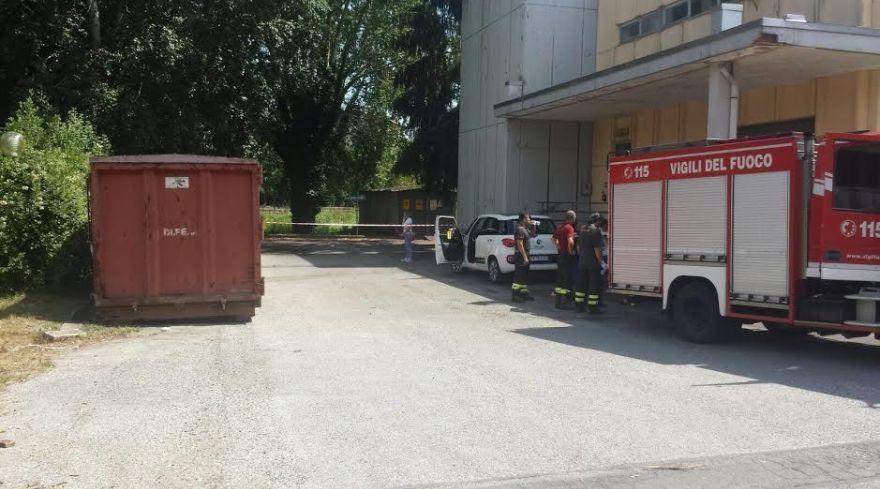 Brucio' viva la ex, la Cassazione conferma la condanna a 30 anni