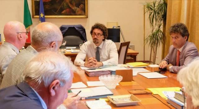 """Strage di Viareggio: """"La politica non attenda il terzo grado, via il cavalierato a Mauro Moretti"""