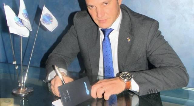 Un pool di legali per la difesa di Pantaleoni: nominato anche l'avvocato Carloni